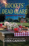 Rockets' Dead Glare book summary, reviews and downlod