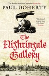 The Nightingale Gallery book summary, reviews and downlod
