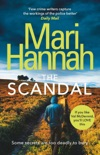 The Scandal book summary, reviews and downlod