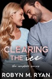 Clearing the Ice, the Complete Series book summary, reviews and downlod