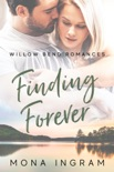 Finding Forever book summary, reviews and downlod