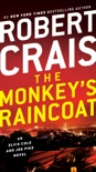 The Monkey's Raincoat book summary, reviews and download