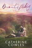 Beautifully Broken Life book summary, reviews and download