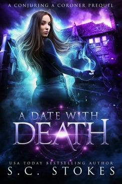 A Date With Death E-Book Download