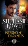 Inferno of Darkness (Order of the Blade) book summary, reviews and downlod