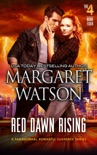 Red Dawn Rising book summary, reviews and downlod