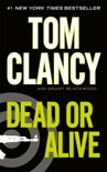 Dead or Alive book summary, reviews and downlod