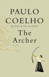 The Archer book summary, reviews and downlod