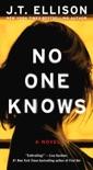 No One Knows e-book Download