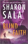 Blind Faith book summary, reviews and downlod