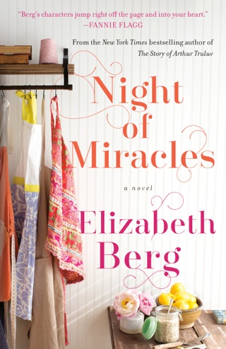 Night of Miracles E-Book Download
