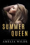 Summer Queen book summary, reviews and downlod