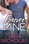 Forever Mine book summary, reviews and downlod