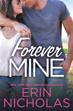 Forever Mine E-Book Download