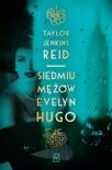 Siedmiu mężów Evelyn Hugo book summary, reviews and downlod