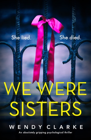 We Were Sisters E-Book Download