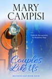 Couples Like Us book summary, reviews and downlod