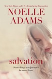 Salvation book summary, reviews and downlod