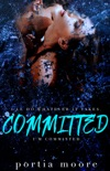 Committed book summary, reviews and downlod