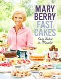 Fast Cakes book summary, reviews and download