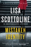Mistaken Identity book summary, reviews and downlod