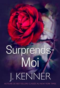 Surprends-Moi E-Book Download