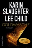 Goldwäsche book summary, reviews and downlod