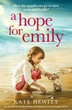 A Hope for Emily e-book Download