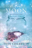 Blue Moon book summary, reviews and downlod