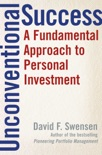 Unconventional Success book summary, reviews and download