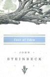 East of Eden book summary, reviews and downlod