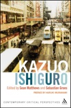 Kazuo Ishiguro book summary, reviews and downlod
