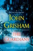 The Guardians book image