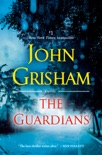 The Guardians book summary, reviews and downlod
