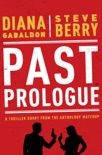 Past Prologue book summary, reviews and downlod