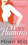 Neanderthal Seeks Human: A Smart Romance