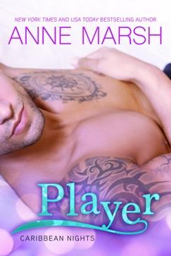 Player E-Book Download
