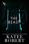 The Beast book summary, reviews and download