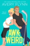 Awk-weird e-book Download