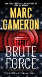 Brute Force book summary, reviews and downlod