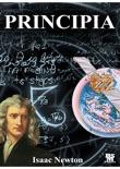 Principia - The Mathematical Principles of Natural Philosophy