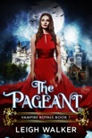 The Pageant book summary, reviews and download