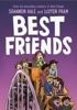 Best Friends book image