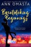 Breathtaking Beginnings book summary, reviews and download