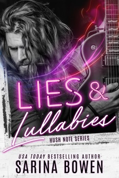 Lies and Lullabies E-Book Download