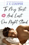 To My First And Last One Night Stand book summary, reviews and downlod