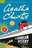 A Caribbean Mystery book summary, reviews and downlod