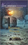 Runaway Witness book summary, reviews and downlod