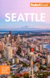 Fodor's Seattle book summary, reviews and download