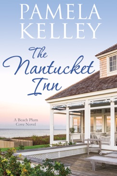The Nantucket Inn E-Book Download